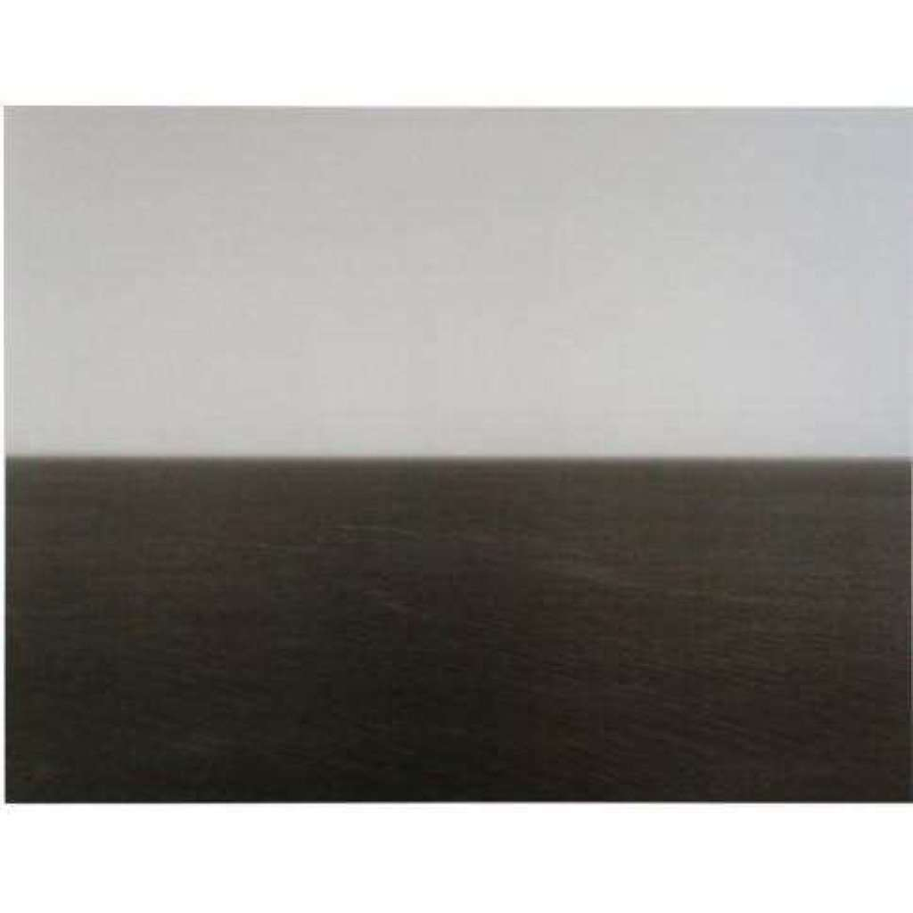 Hiroshi Sugimoto, Time Exposed: #347 Mediterranean Sea Crete 1990, 1991 | Lougher Contemporary