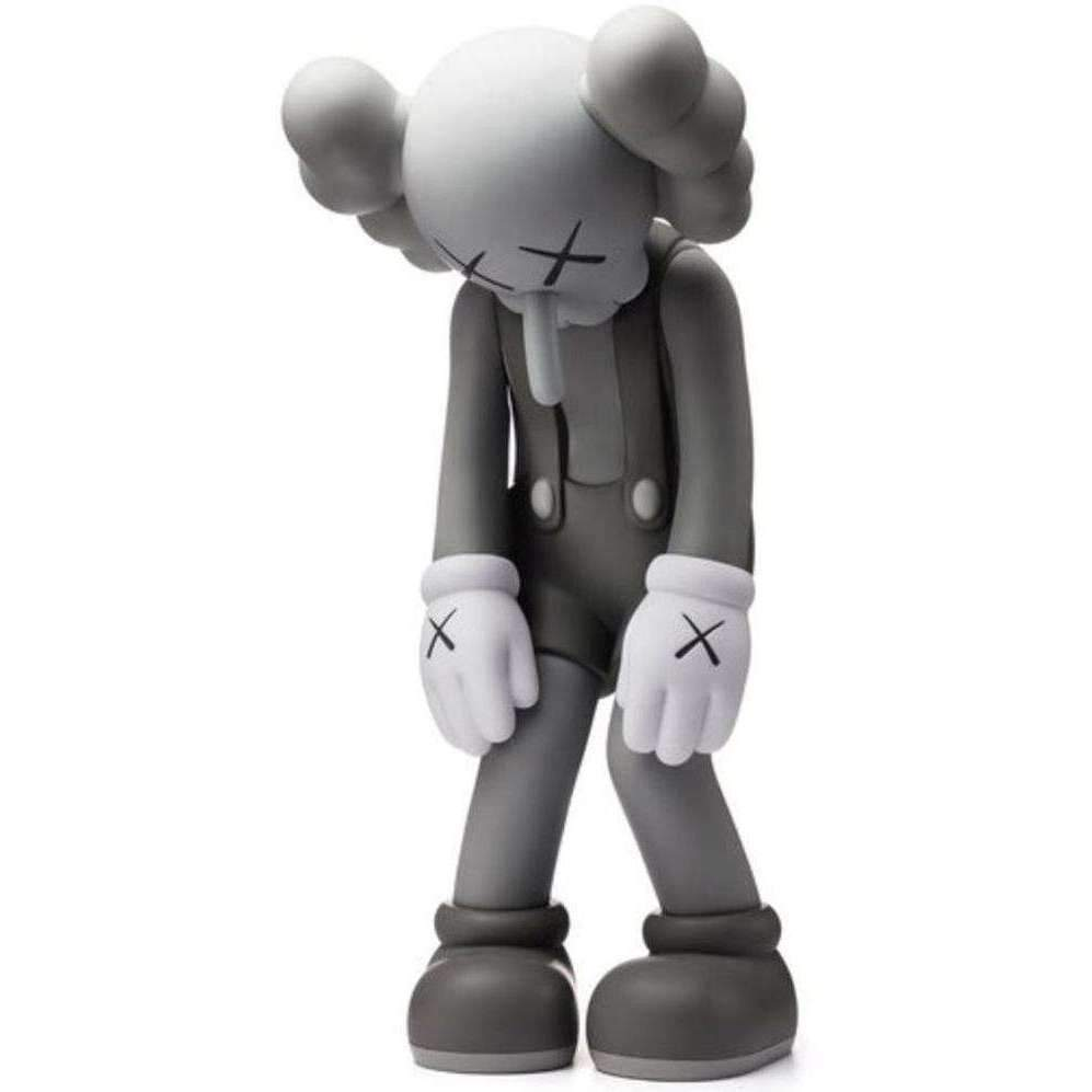 KAWS, Small Lie (Mono), 2017 | Lougher Contemporary
