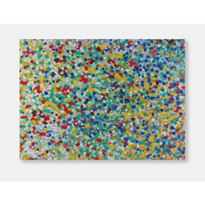 Damien Hirst, H4-6 Kew, 2020 | Lougher Contemporary