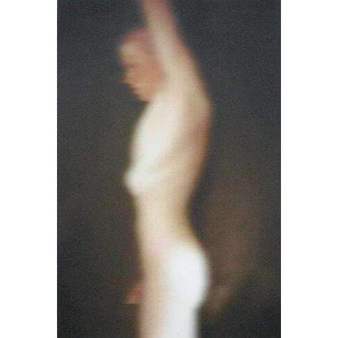 Thomas Ruff, Nudes ga08, 2001 | Lougher Contemporary