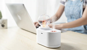 The 4 Best Wireless Humidifiers In 2021