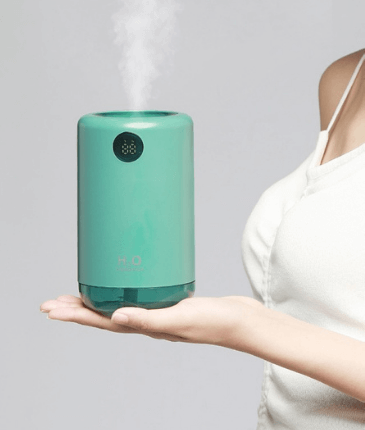 Portable-Air-Humidifiers