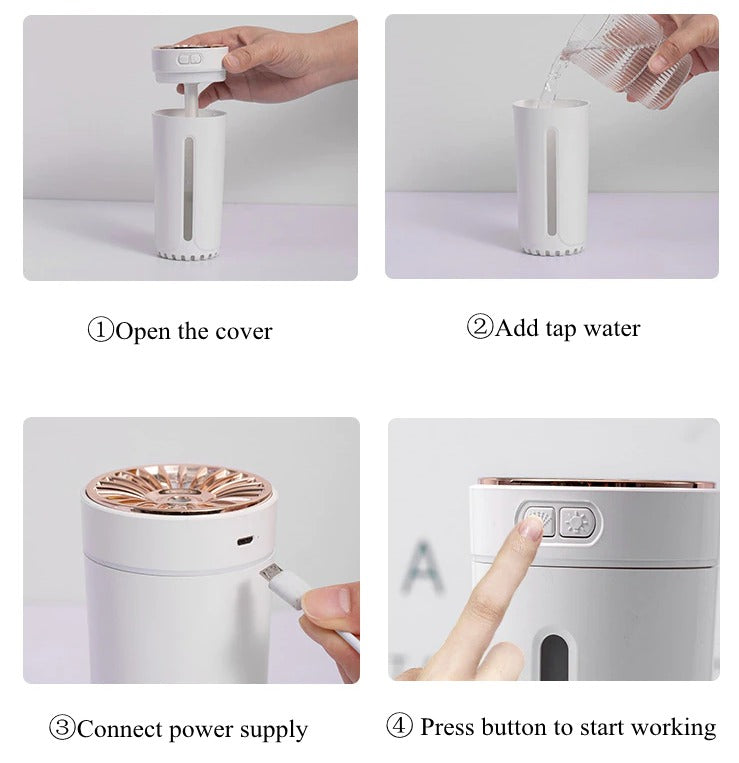 How-To-Turn-On-H20-Humidifier-Humidifiers-Factory