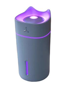 Wireless Humidifier CALA -Night Light - Air Humidifiers