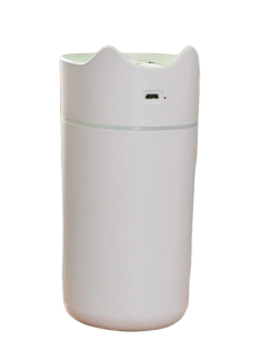 Wireless Humidifier CALA - Built In Battery - Air Humidifiers