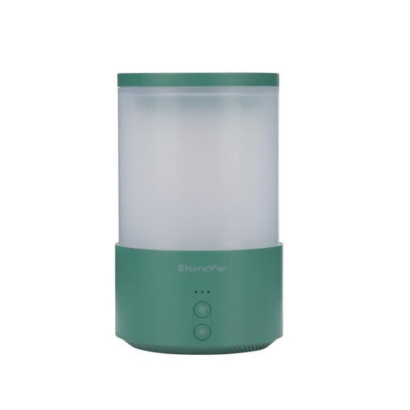 Baby Humidifier REGGO - Green