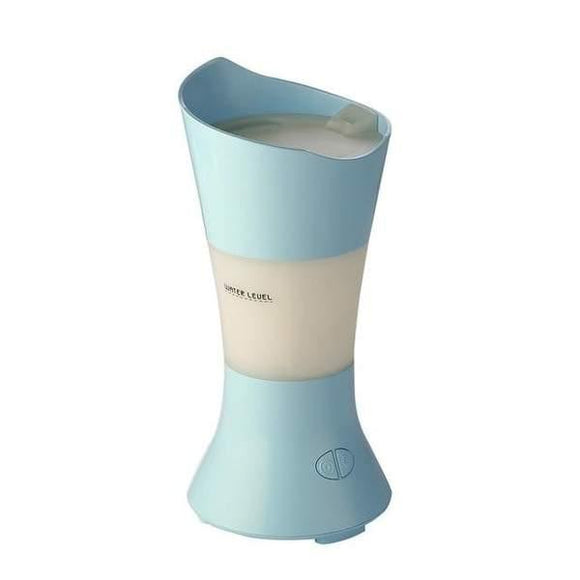 Home Humidifier ROSA - Blue - Air Humidifiers