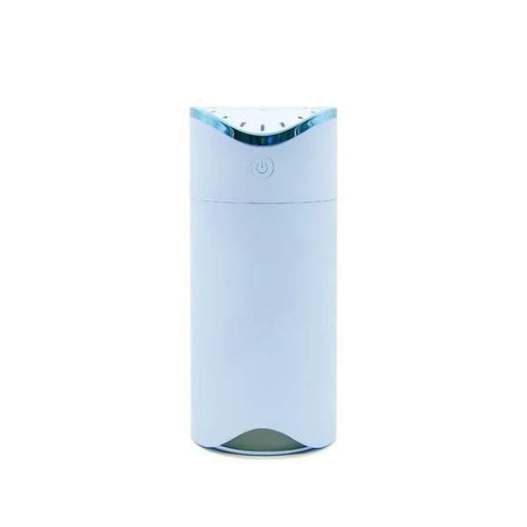 Portable Humidifier NORA - Blue