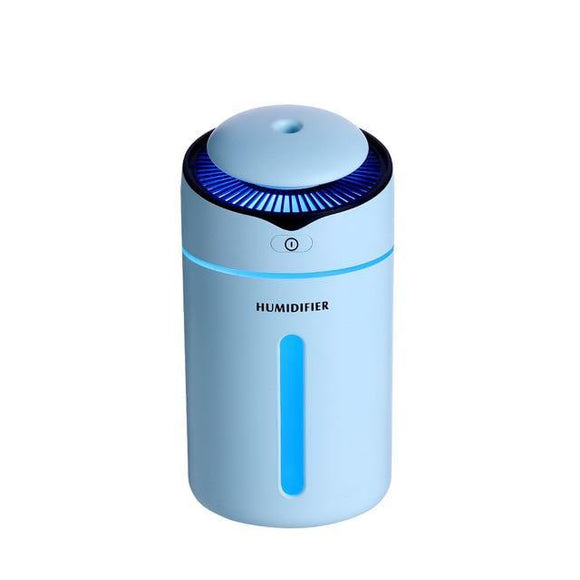Portable Humidifier BIANCA