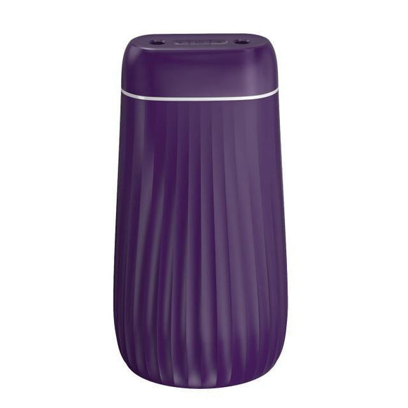 Wireless Humidifier ASONI - purple
