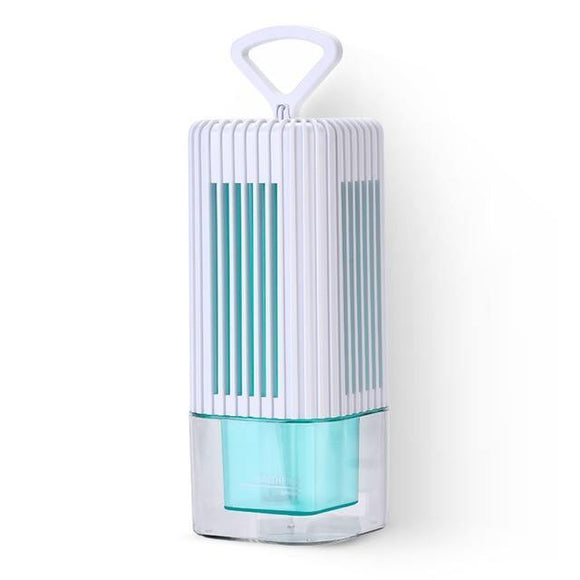 Portable Humidifier RING - Humidifiers Factory