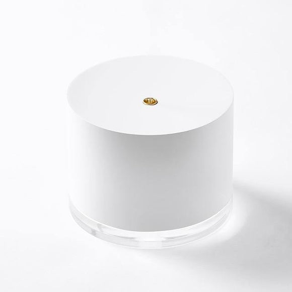 Wireless Humidifier OKYI - white
