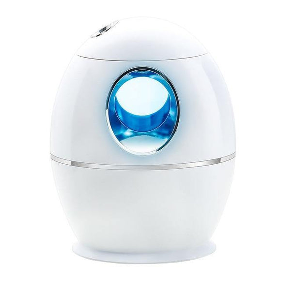 Air Humidifier For Baby MYRTA