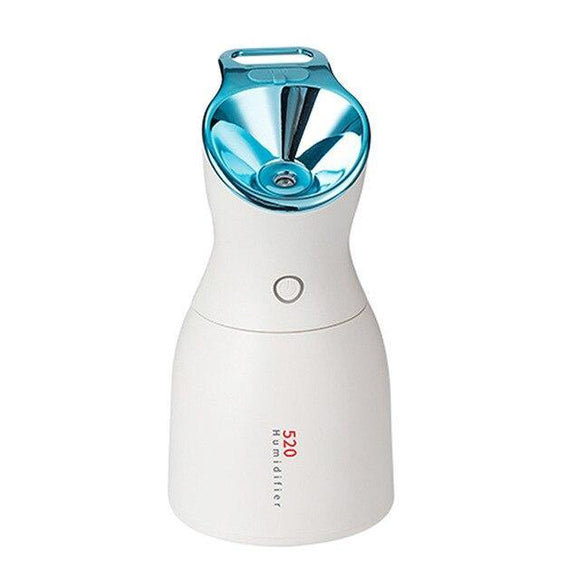 Portable Humidifier FRIMOUSSE