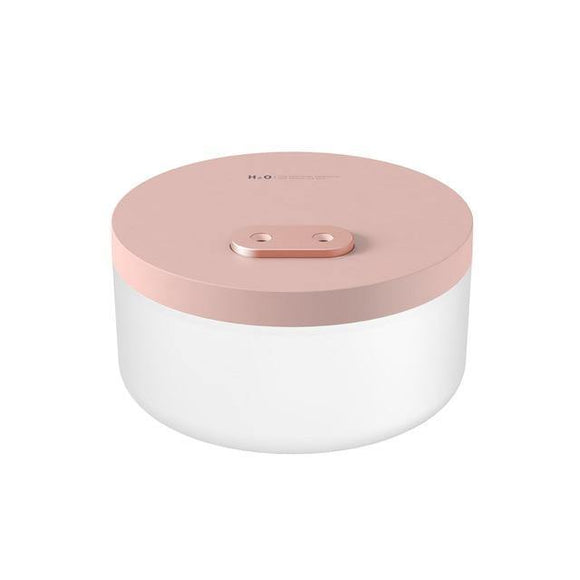 Wireless Humidifier INNA - pink