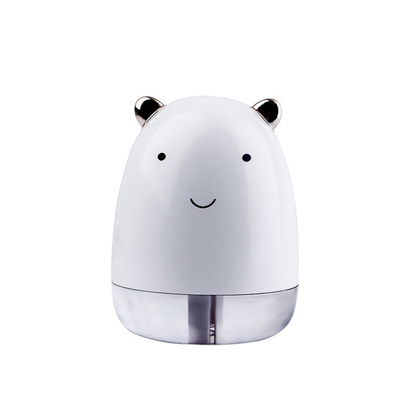 USB Humidifier BEDIS - white