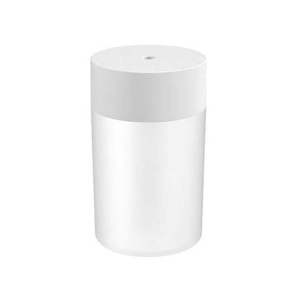 Ultrasonic Humidifier OTLE - white