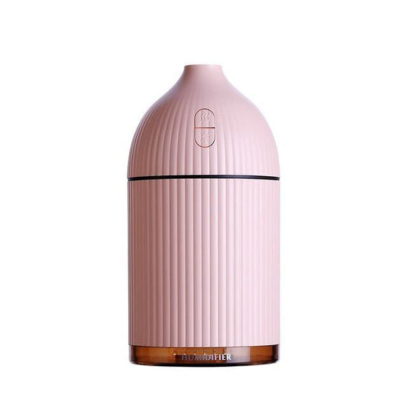 Ultrasonic Humidifier VITRU