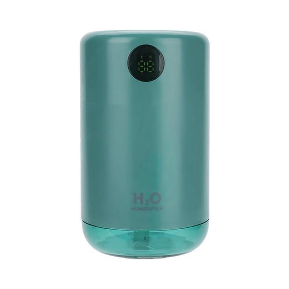 Wireless Humidifier H20