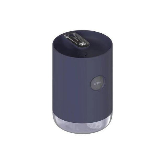 Wireless Humidifier ATILA - blue