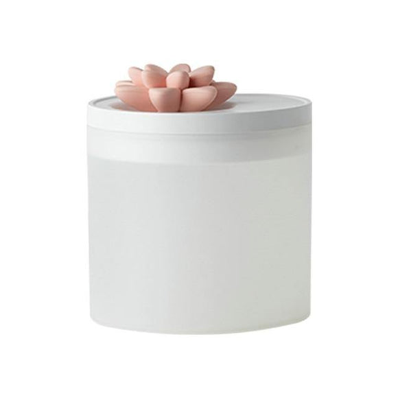 Travel Humidifier LOTIS - pink