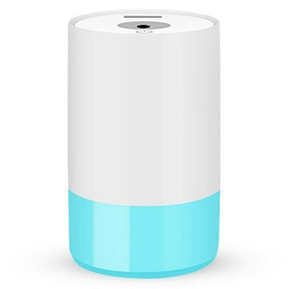 Travel Humidifier XOMA - blue
