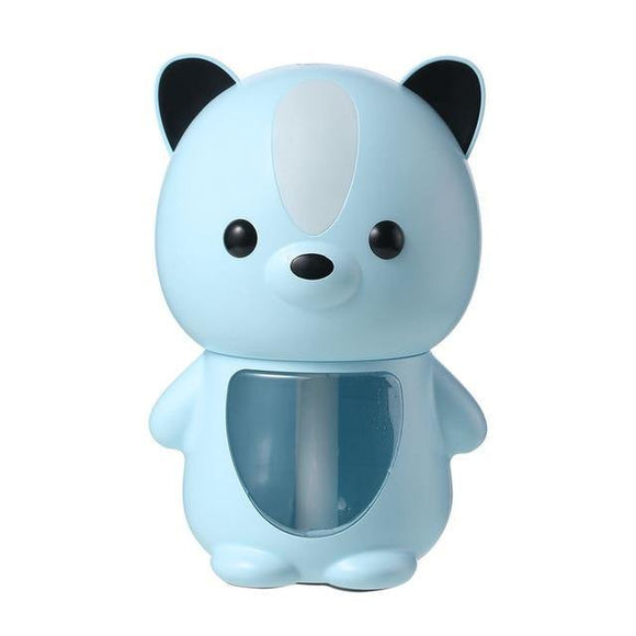 Travel Humidifier JEYEY - blue
