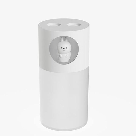 Portable Humidifier HOME - white