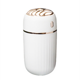Wireless-Humidifier-MASY-White