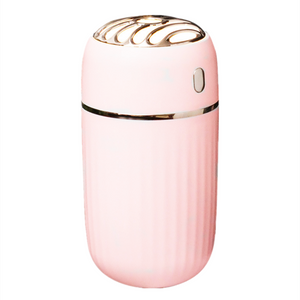 Wireless-Humidifier-MASY-Pink