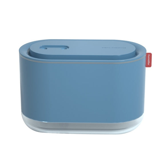 Wireless Humidifier ARIX - Blue