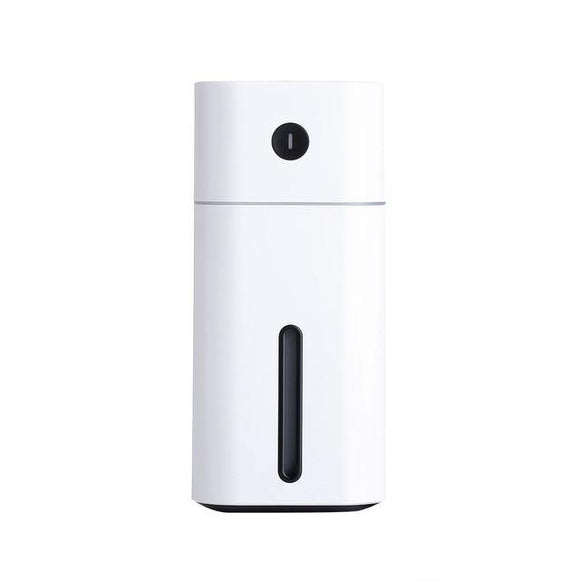 Portable Humidifier SONA - White