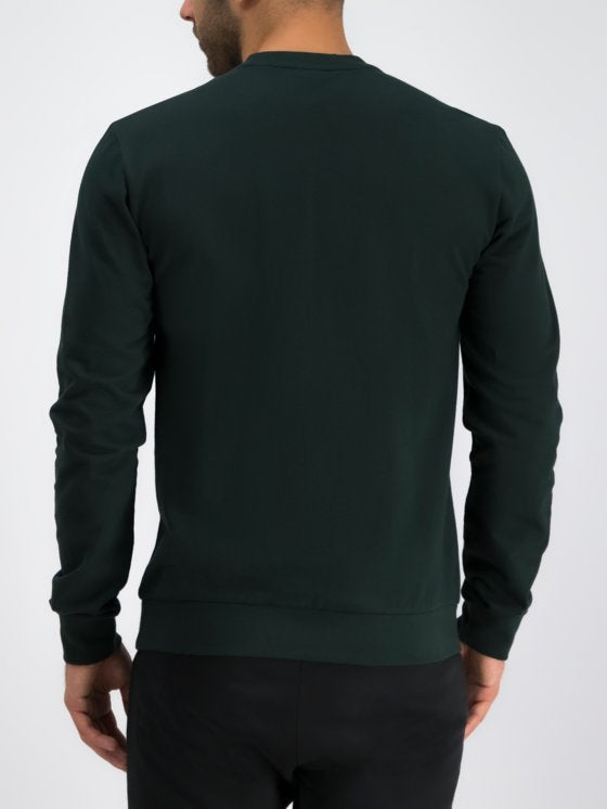 Armani Sweater Men
