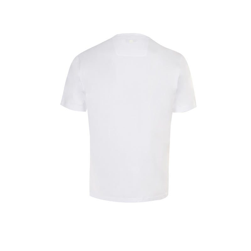Zegna Men Tee Shirt