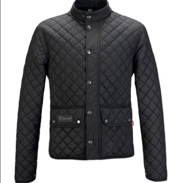 Belstaff  Body Warmer Jacket