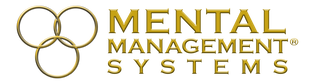 Mental Management Systems