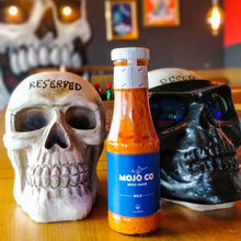 Load image into Gallery viewer, Mojo Sauce - Mild 😎 - 12 oz (Box of 12)