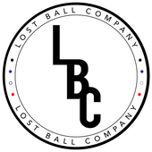 Lost Ball Company