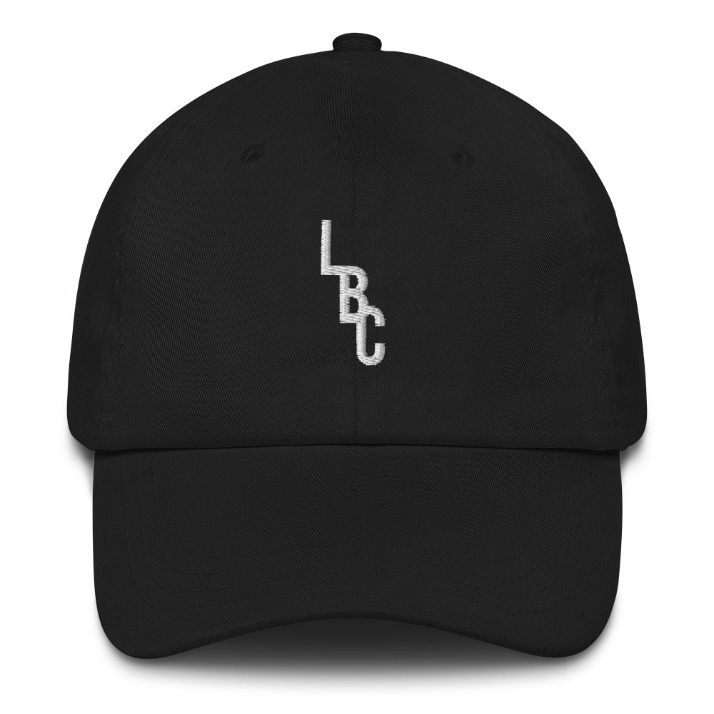 LBC Dad Hat