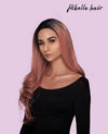 "ROSALINDA - PERRUQUE LACE WIG 26"" BODY WAVE"