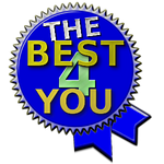 The Best 4 You