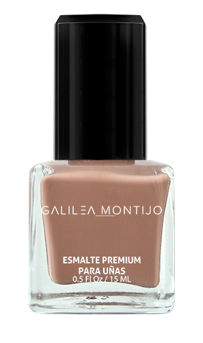 "Esmalte Galilea ""Maple"" - Republic Cosmetics Tienda de cosmeticos"