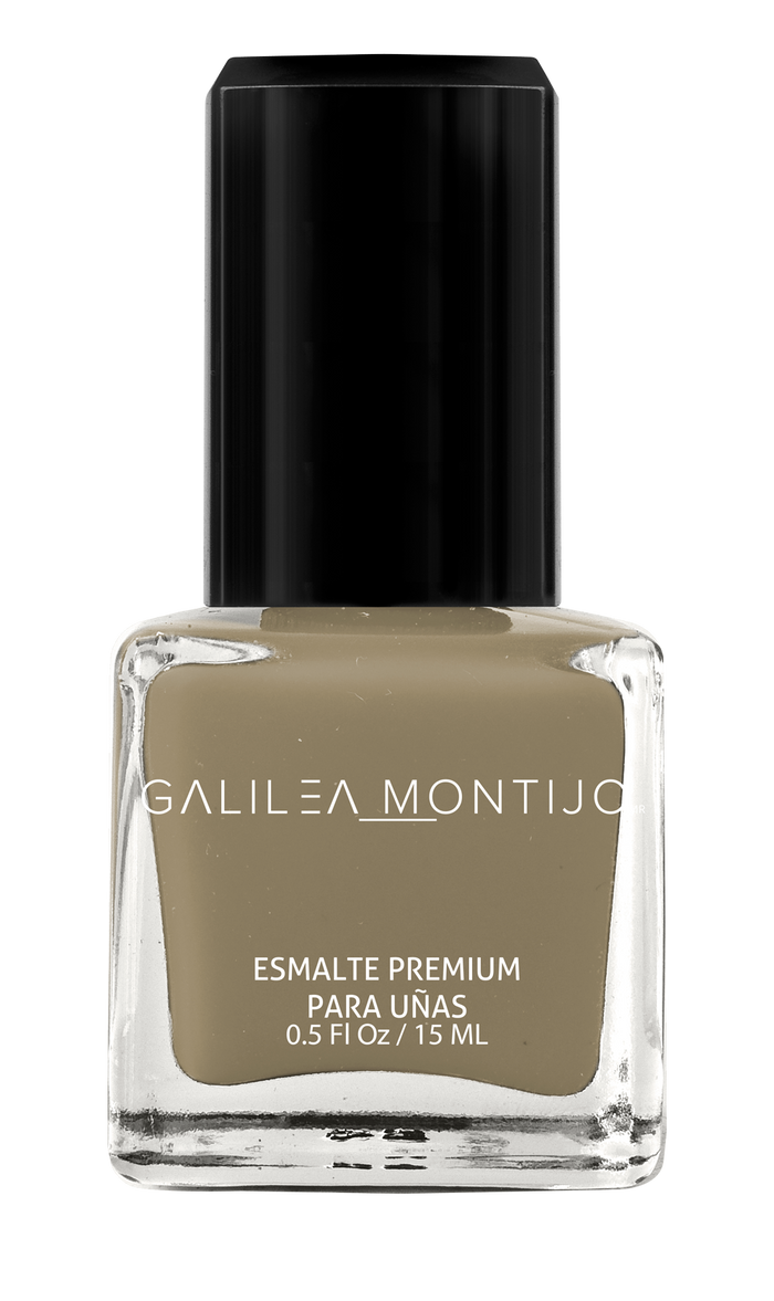 "Esmalte Galilea ""Peaceful"" - Republic Cosmetics Tienda de cosmeticos"