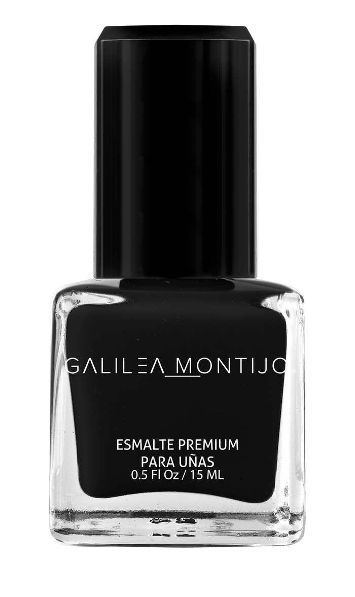 "Esmalte Galilea ""Night"" - Republic Cosmetics Tienda de cosmeticos"