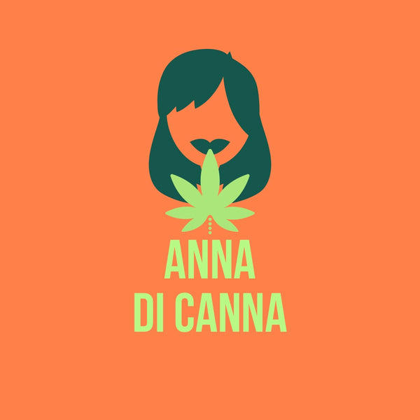Q&A with Anna di Canna