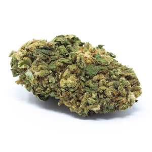Umpqua CBD Hemp Flower
