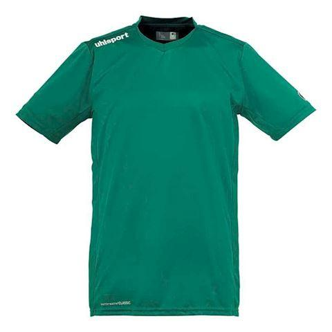Hattrick Training Shirt S/S