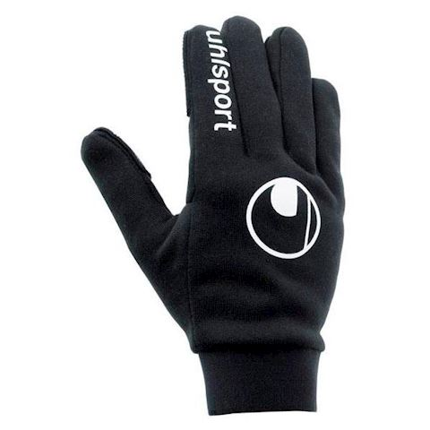 Players Outfield Glove