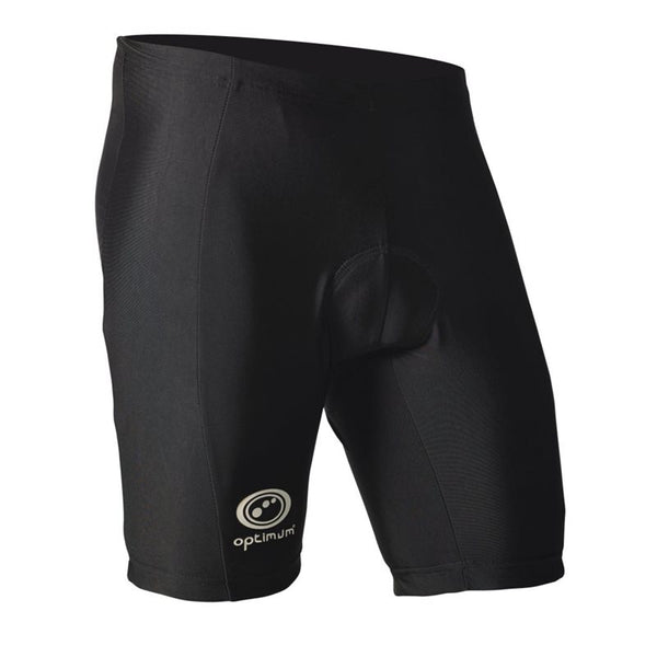 Optimum Hawkley Cycling Shorts