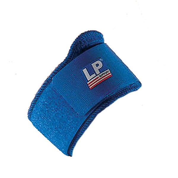 LP Supports Tennis and Golf Elbow Wrap